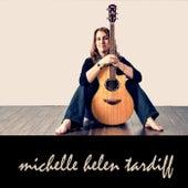 Heartstrings de Michelle Helen Tardiff