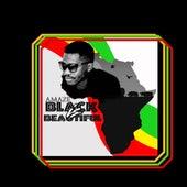Black is Beautiful by Amaze