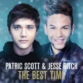 The Best Time von Patric Scott