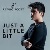 Just A Little Bit von Patric Scott