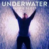 Underwater von Patric Scott