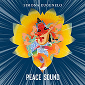 Peace Sound von Various Artists