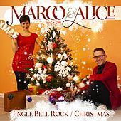 Jingle Bell Rock / Christmas by Marco