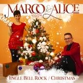 Jingle Bell Rock / Christmas de Marco