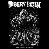 The Choir Invisible by Misery Index