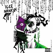 Nahash by Igee