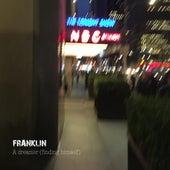 A Dreamer (Finding Himself) di Franklin