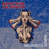 Mundo Bien de Martín Ulrich
