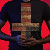 American Dream de Chris Styne