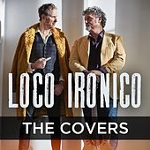 The Covers de Loco Ironico