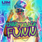 Funn de Charly Black