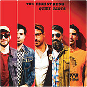Quiet Riots de The High Strung