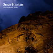 Beasts in Our Time von Steve Hackett