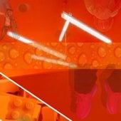 The Tangerine Tape (EP) von RoeDidIt