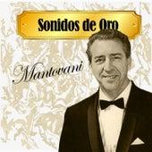 Sonidos De Oro, Mantovani von Mantovani & His Orchestra