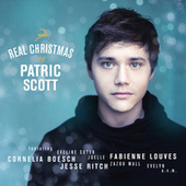 Real Christmas von Patric Scott