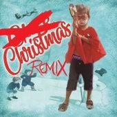 Christmas (Remix) [feat. Pegreenery] von Ifechi Music