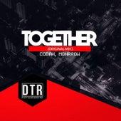 TOGETHER (feat. monrrow) de Cobah