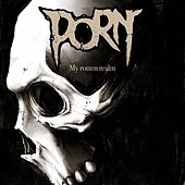 My Rotten Realm by Porn