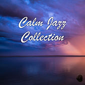 Calm Jazz Collection di Various Artists