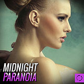 Midnight Paranoia by Various Artists