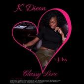 Classy Love von G Claiborne