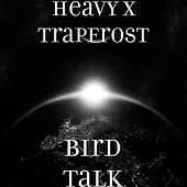 Bird Talk de The Heavy