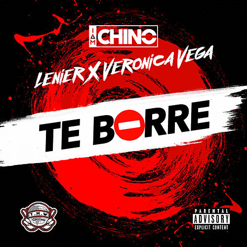 Te Borre von IAmChino