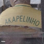 Akapelinho by Akapellah
