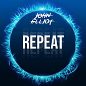 Repeat by Jay Nash