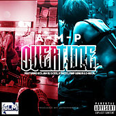 OverTime (Radio Version) by A-M-P