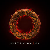 Here With You by Sister Hazel