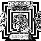 Iron Claw by CZARFACE