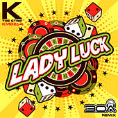 The Strip (DJ30A Mix) von Lady Luck