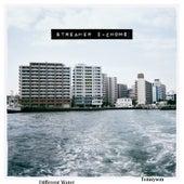 Streamer 2-Chōme by Tennyson
