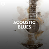 Blues Unplugged de Various Artists