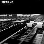Studio Job by Dj tomsten