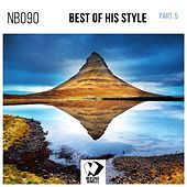 Best of His Style, Pt. 5 by Various Artists