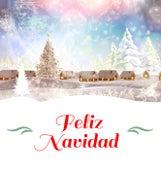 Feliz Navidad (Instrumental Versions) de Feliz Navidad