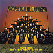 Rock On von Humble Pie