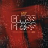 Glass Gloss by Ocean Grove