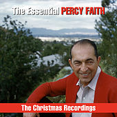 The Essential Percy Faith - The Christmas Recordings de Percy Faith
