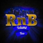 R&B, Vol. 2 (Remastered) de Various Artists