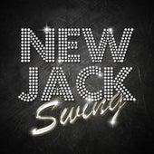 New Jack Swing, Vol. 2 (Remastered) de Various Artists