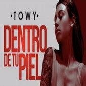 Dentro de Tu Piel by Towy