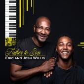 Father to Son de Eric