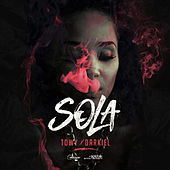 Sola by Towy