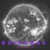 Oxideral de Piarelax