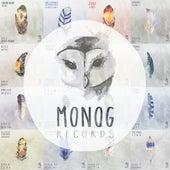 The Owl von Various Artists
