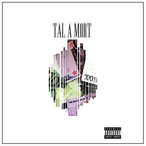 Tal À Mort by 116